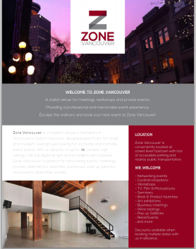 Zone_Vancouver_Logo_Horizontal