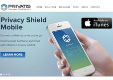 Privatis Technology