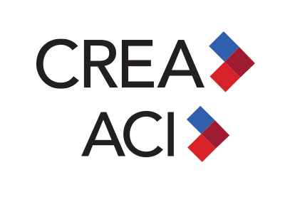 Canadian Real Estate Association (CREA)