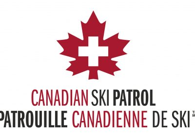 Canadian Ski Patrol Social Media and Marketing Strategy
