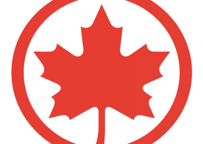 Air Canada Social Selling Strategy and Implementation